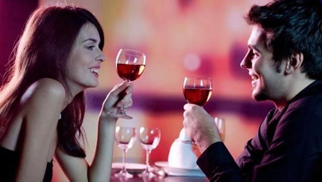 окситоцин, гормон любви, алкоголь