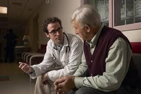 питание, болезнь Альцгеймера, болезнь Паркинсона
