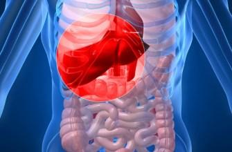 анализы на гепатит, гепатит с лечение