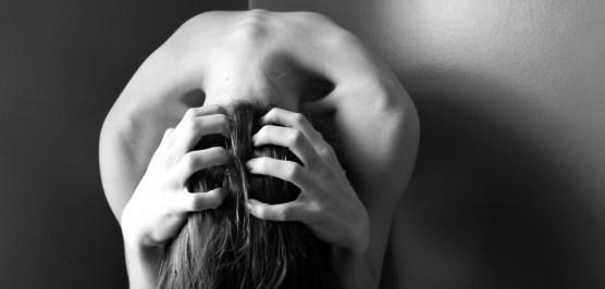биомаркер, психические заболевания, женщины