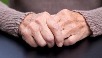 болезнь Паркинсона, рак