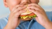 ожирение, метаболический синдром