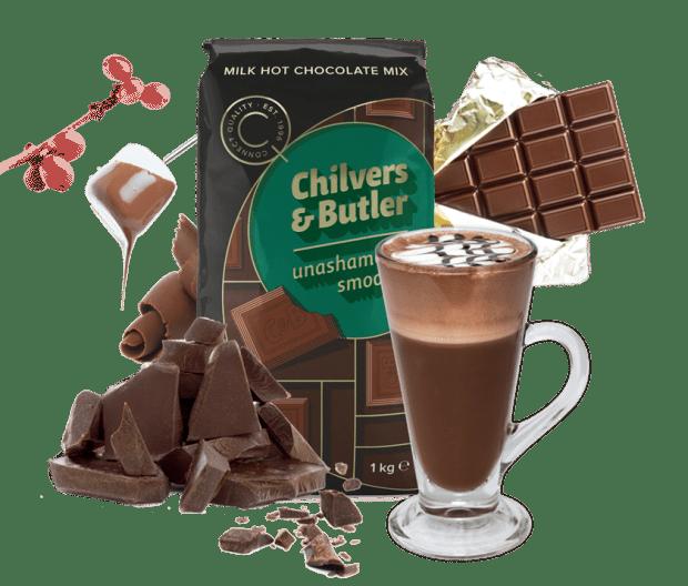 шоколад, инсульт, инфаркт