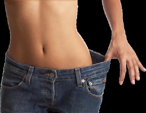 похудание, вес, диета
