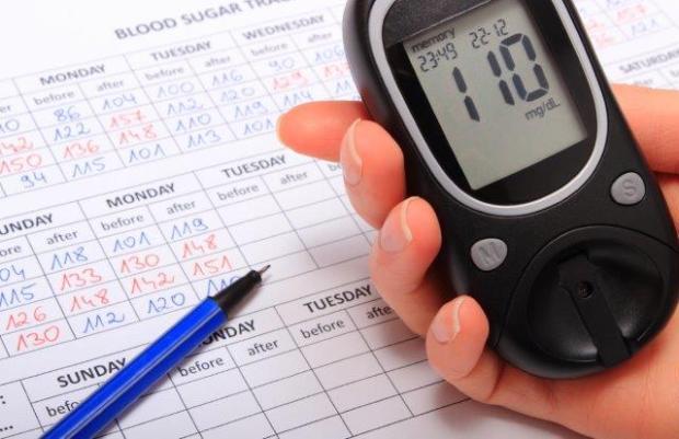 искусственная поджелудочная железа, инсулин