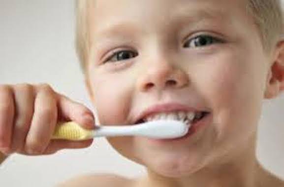 стоматология, дети, зубы