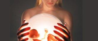 аборт, женщины