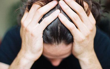 память, психические расстройства