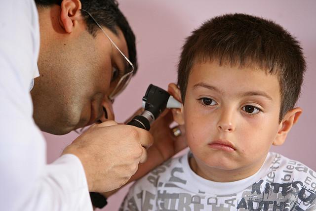 врач на дом платно москва