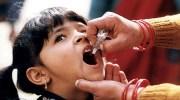 полиомиелит, вирус