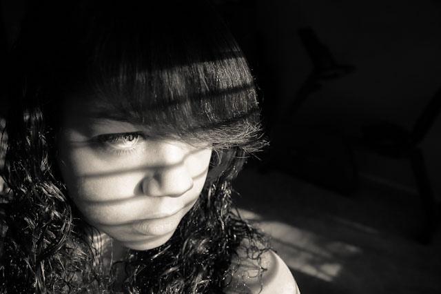 псориаз, депрессия