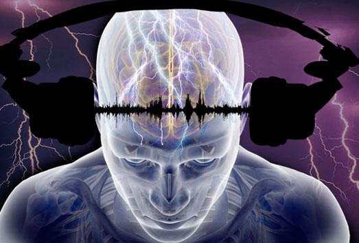 музыка, эпилепсия
