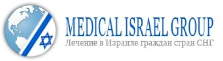 Medical Israel Group