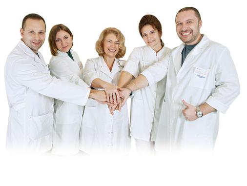 Медицинский центр «Энерго»