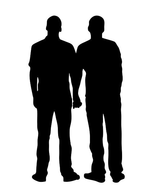 сексуальная ориентация, мужчины, близнецы, метилирование ДНК, FuzzyForest