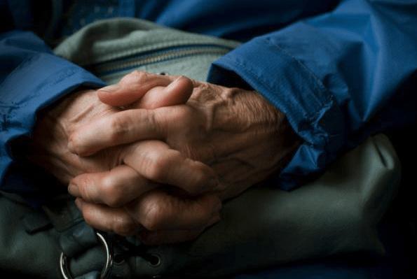 болезнь Паркинсона, сосуды