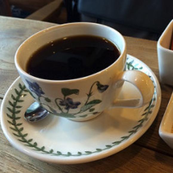 кофе, преждевременная смерть