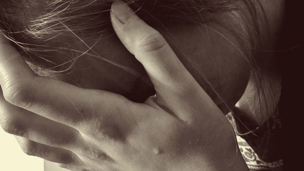 депрессия, ангедония, L-ДОФА, С-реактивный белок