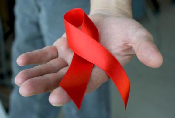 СПИД, Рязанская область