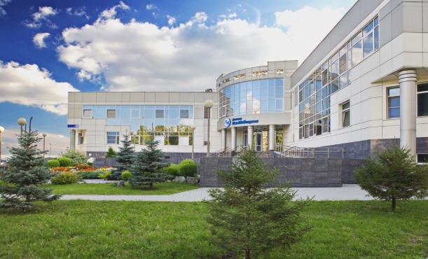 медицинский центр Челябинск