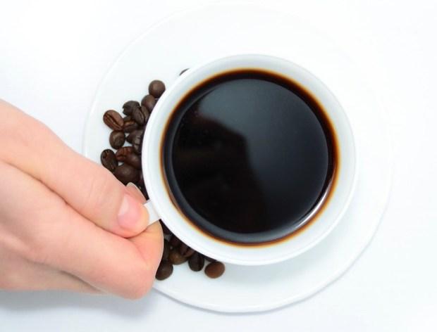кофе, сахарный диабет, кофеин, Кафестол,