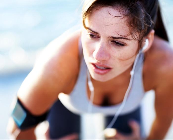 женщины, диабет, сердечно-сосудистые заболевания