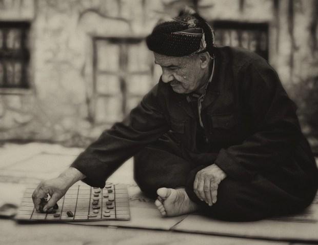 негативные мысли, слух, память, пожилые люди