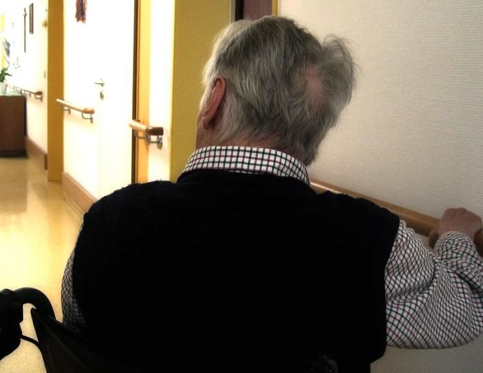 рак простаты, болезнь Альцгеймера, андрогены
