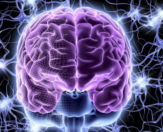 эпилепсия, смертность