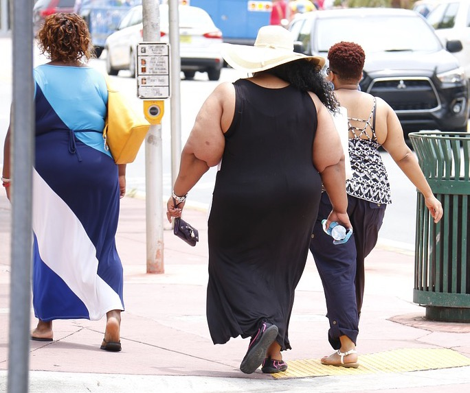 таблетки, ожирение, шунтирование