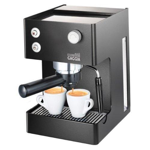 кофемашинка, бактерии
