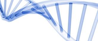 ген, BAP1, мутация, мезотелиома, меланома