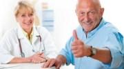 колоноскопия, сон, лечение, обследование