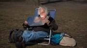 витамин D, пожилые люди, JAMA Internal Medicine