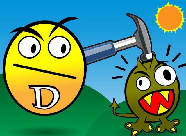 витамин D, лейкемия, PLoS One