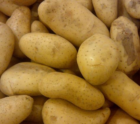 картофель, гестационный диабет, The BMJ