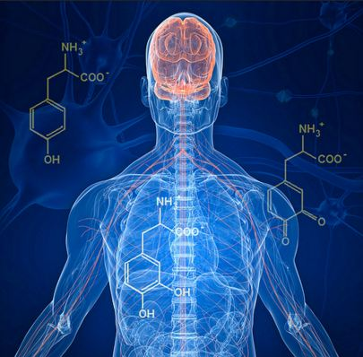 Ураты, болезнь Паркинсона, Neurology