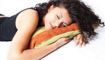 Диета, сон, Journal of Clinical Sleep Medicine