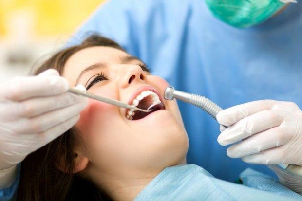 стоматология в московском районе