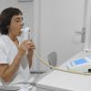 ХОБЛ, боль, хроническая обструктивная болезнь легких, Chest