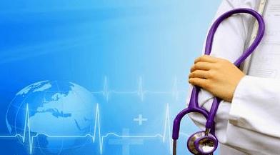 защита, права, пациенты, лечение