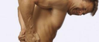 депрессия, поясница, Arthritis care & research
