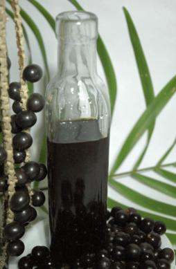 ягода, сок, асаи, Диетология