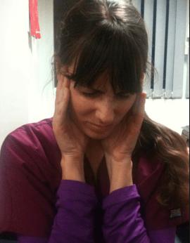 American Journal of Psychiatry, женщина, материнство, самоубийства, самоубийство,