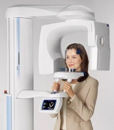 импланты, 3d печать, томография,