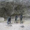 неандертальцы, American Journal of Physical Anthropology