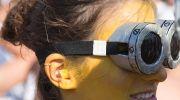 JAMA Otolaryngology-Head & Neck Surgery, потеря слуха