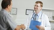 половое созревание, рак предстательной железы, BMC Medicine