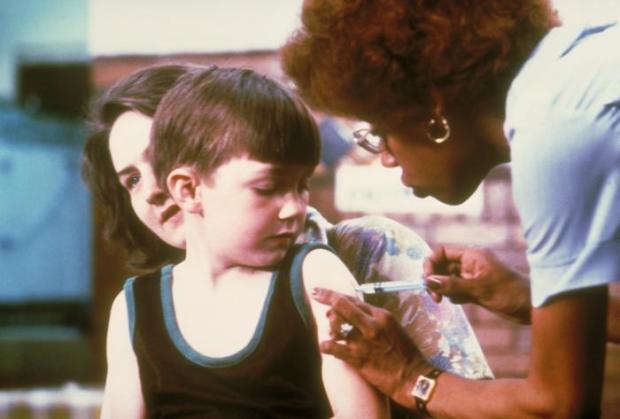 прививка, вакцинация, грипп, Vaccine