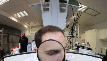 грибковые инфекции, Biosensors and Bioelectronics